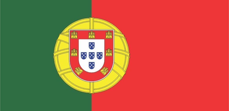 آشنایی با کشور پرتغال