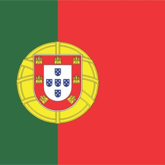کشور پرتغال را بهتر بشناسیم