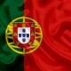 کتاب پرتغالی بدون مرز – 1 و فایل صوتی