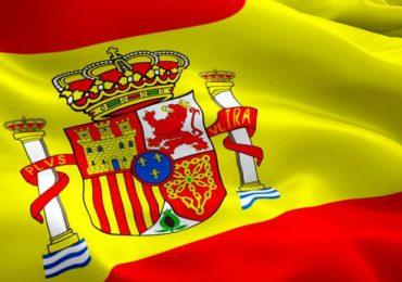 آشنایی با کشور اسپانیا